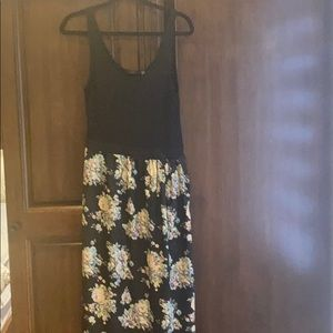 Dex dress!!!